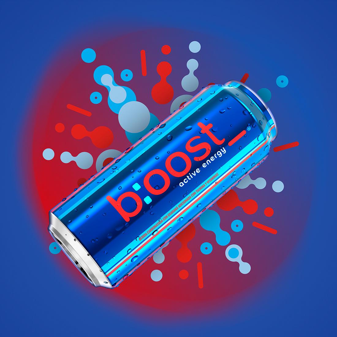 boost-3