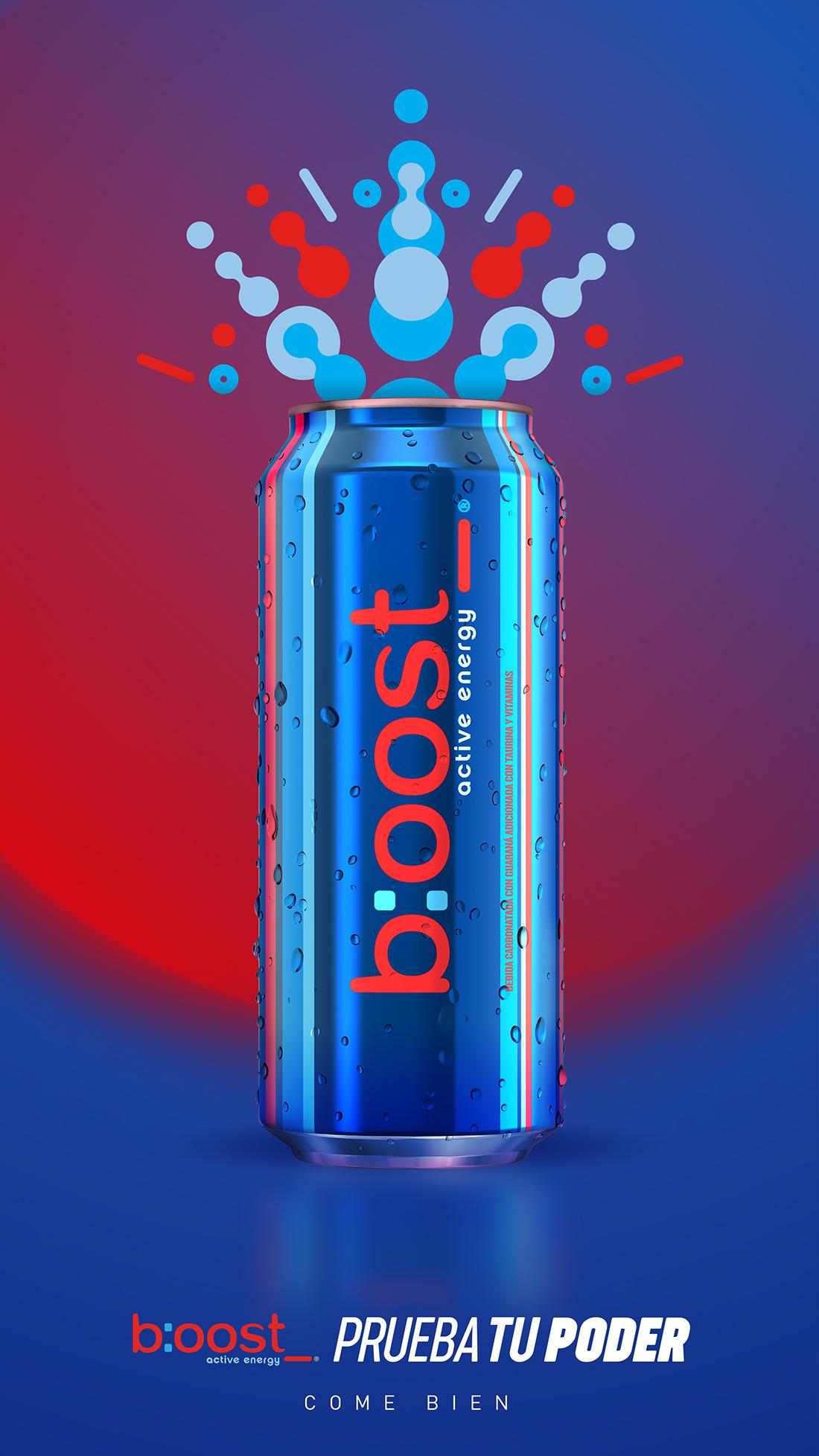 boost-6