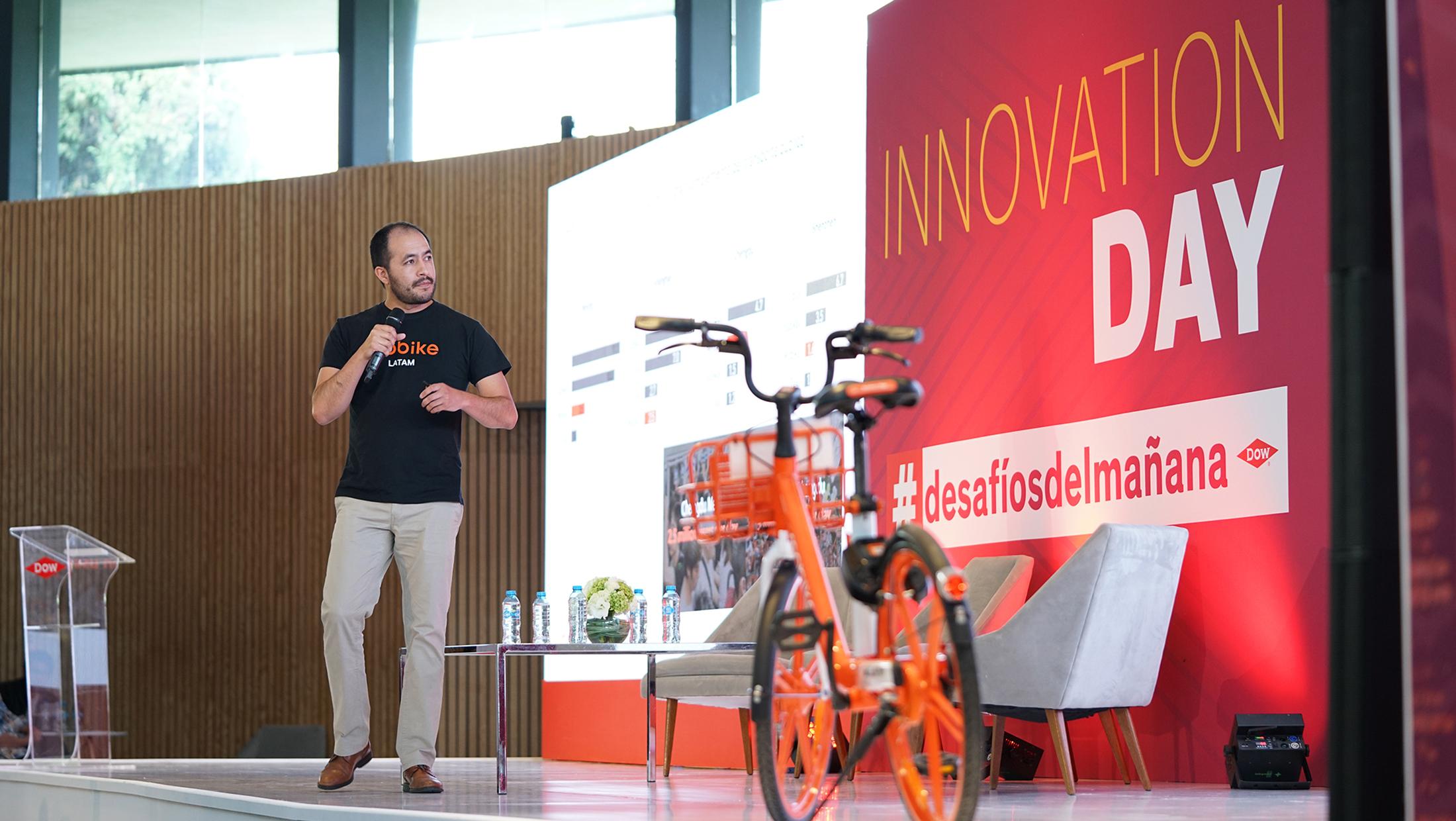 dow-innovation-1